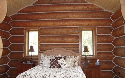 Master-bedroom-chinking....and-staining