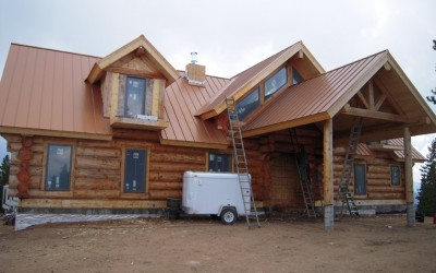 Exterior-Staining-Started-2