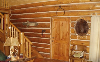 Interior-Front-Door