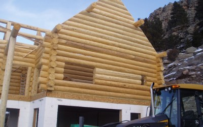 Log-Set-2