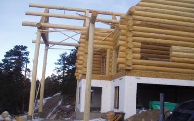 Log-Set