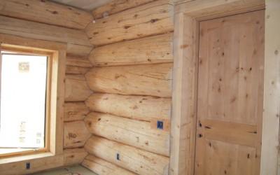 Logs-Prepared-for-Interior-Clear-2