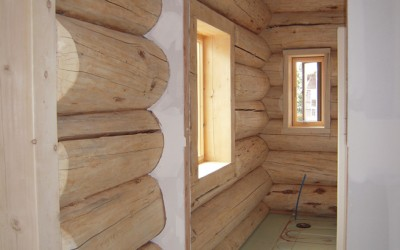 Logs-Ready-for-Interior-Clear-Coat