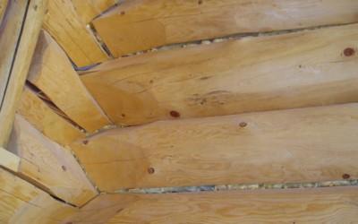 Prechinking....insulation-showing-(3)
